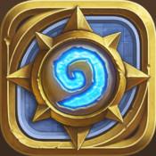 《炉石传说》冒险模式全BOSS普通难度&英雄难度挑战攻略