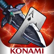 《剑与扑克大冒险》评测:纸牌与RPG的结合