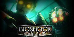《生化奇兵 BioShock》评测:虽有折扣,仍值拥有。