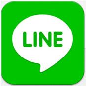 韩国知名社交软件《LINE》iPad版全球上架