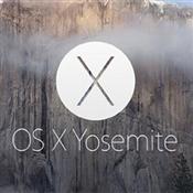 苹果发布OS X Yosemite正式版 20日可免费下载