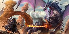 游戏界的高富帅 虚幻引擎游戏亚虎国际娱乐平台网站