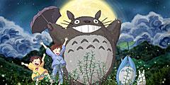造梦者与他的童话故事——宫崎骏风游戏专题
