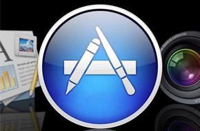 中国独享!App Store中国区新增独有低价最低一元