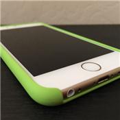 """苹果新专利:设备""""关闭""""后仍可追踪你的iPhone和iPad"""