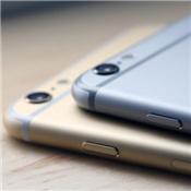 分析师:iPhone 6s或配2GB RAM 苹果增加RAM备货