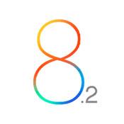 iOS 8.2 正式版下周发布,iOS 8.3 还有两个测试版