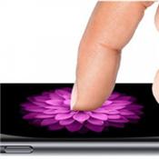 苹果iPhone 6S传支持压力触摸但没有双摄像头系统