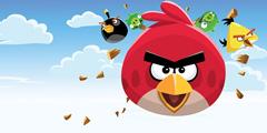 《愤怒的小鸟:战斗》评测:新年,新气象,新小鸟