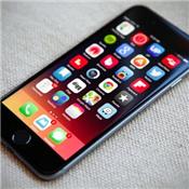 MWC又尴尬了 iPhone 6是年度最佳智能机