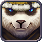 轻松玩转太极战场 《太极熊猫》战士搭配心得