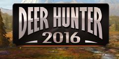 当乐试玩视频:《猎鹿人2016》真实狩猎,手不要颤抖。