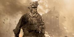 曾梦想冲锋陷阵奋勇杀敌 值得一玩的战争主题游戏推荐