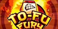 当乐试玩视频:《愤怒的豆腐》豆腐也疯狂!