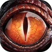 当乐试玩视频:《曙光之战》大型魔幻MMORPG手游!