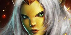 苹果佳游月榜9月刊 《混沌与秩序2:救赎》《勇者斗恶龙7》等