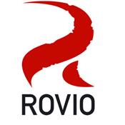 步入困境 《愤怒的小鸟》开发商Rovio再裁213人