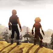 苹果佳游月榜10月刊 《我的世界:故事模式》《死亡效应2》等