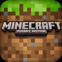 我的世界手机版0.13版游戏下载