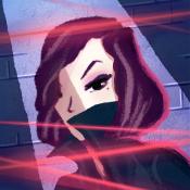 《Agent A: 伪装游戏》超详细图文流程攻略第三部分