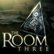 《未上锁的房间3》评测:继承系列高水准的15年最后大餐