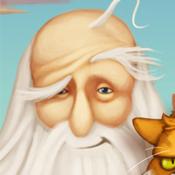 《达芬奇的猫》评测:不可置否的上下班娱乐佳品
