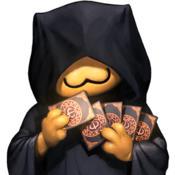 《洛奇:决斗》评测:别出心裁的全新卡牌幻想