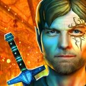 《阿尔龙:炉火》评测:脚步跟不上野心的欧美RPG