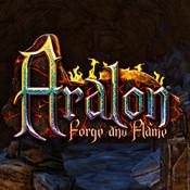 《阿尔龙:炉之火》主线任务图文攻略大全 第十七章