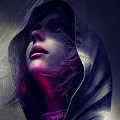 潜行神作《共和国》第四章将于12月17日上线