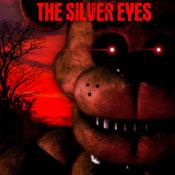 多栖发展的典范!《玩具熊的五夜后宫》将推恐怖小说《FNAF:银眼》