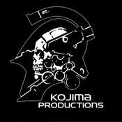 小岛秀夫正式从KONAMI离职并创建新工作室 首款游戏为PS4独占