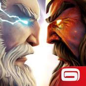 《罗马战神》评测:写作FTG,读作RPG
