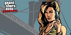 当乐试玩视频:《侠盗猎车手:自由城故事》十年还你一场微整型