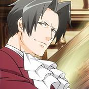 《逆转裁判》动画化确认 2016年4月看谁来做法庭之王!