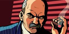 《侠盗猎车手:自由城故事》评测:再次在虚拟世界中无法无天