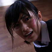 血腥美少女神马的最有爱了!《情人节恶梦》改编恐怖电影1月上映