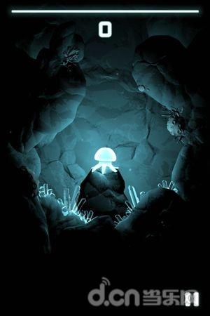 浪漫且意味深长 法国独立游戏《深海之光》9月登陆双平台_单机新闻_原创频道_当乐网