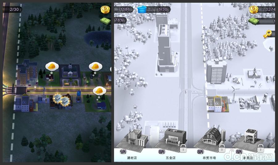 《模拟城市:建造》评测
