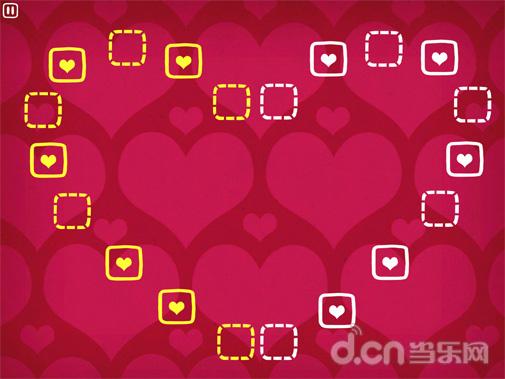 FingleOniPad7.jpg