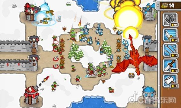 城堡攻击2.jpg