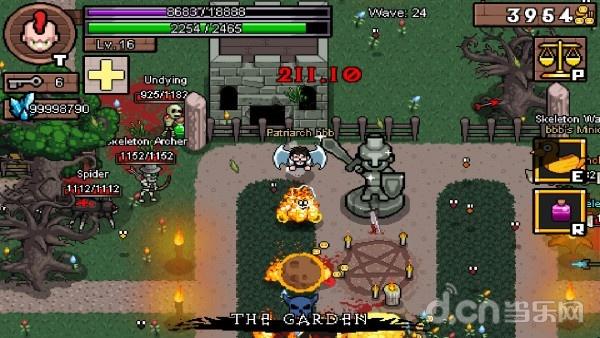 Hero Siege.jpg