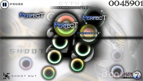 Cytus.jpg