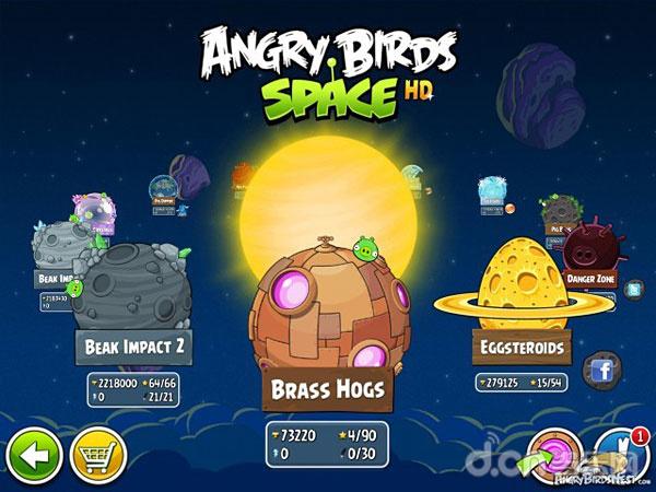 愤怒的小鸟太空版1.jpg