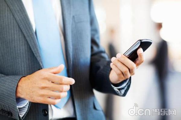 我们对手机电池存在的10大误区_行业资讯_原创频道_当乐网