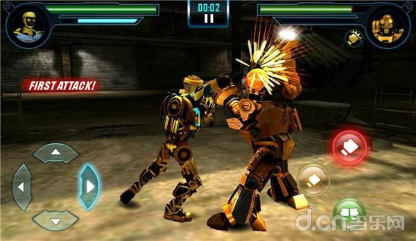 铁甲钢拳:世界机器人拳击.jpg
