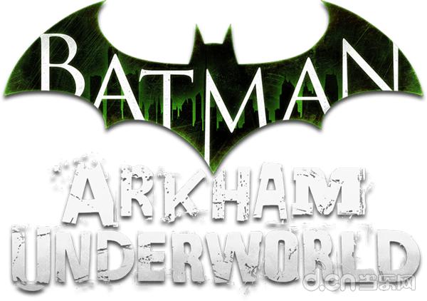 GDC 2015:蝙蝠侠也能做成COC 《蝙蝠侠:阿甘地下世界  Batman: Arkham Underworld》曝光!_手机游戏新闻_当乐原创频道