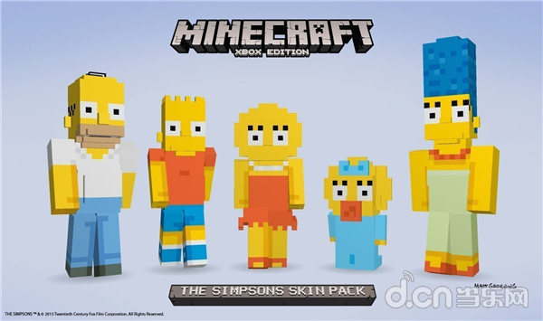 skinpackthesimpsons01v4bjpg-070cd8.jpg