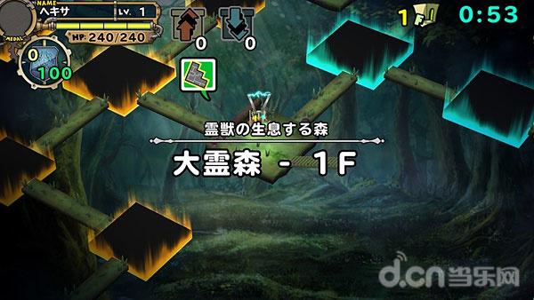 www.tengbo9887.com 10