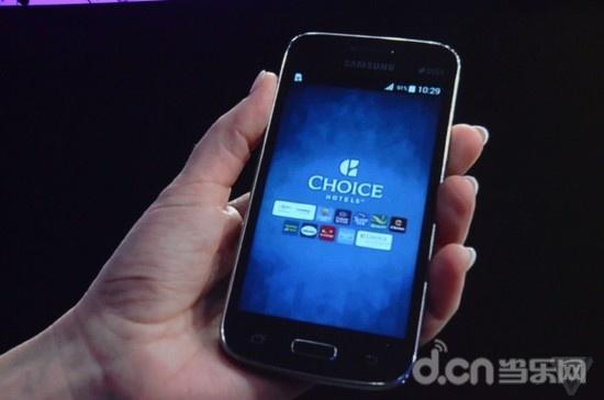 微软要发大招了!宣布所有安卓和iOS应用可快速移植Win10_周边趣闻_原创频道_当乐网